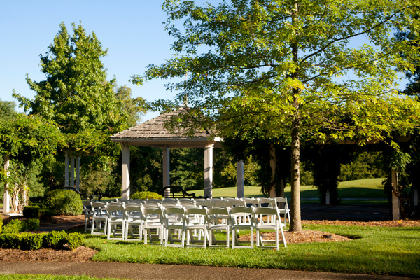 Southern Events, Colorful Wedding with Krista Lee Photography  (2)