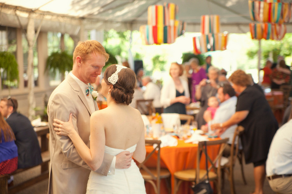 Southern Events, Colorful Wedding with Krista Lee Photography  (37)