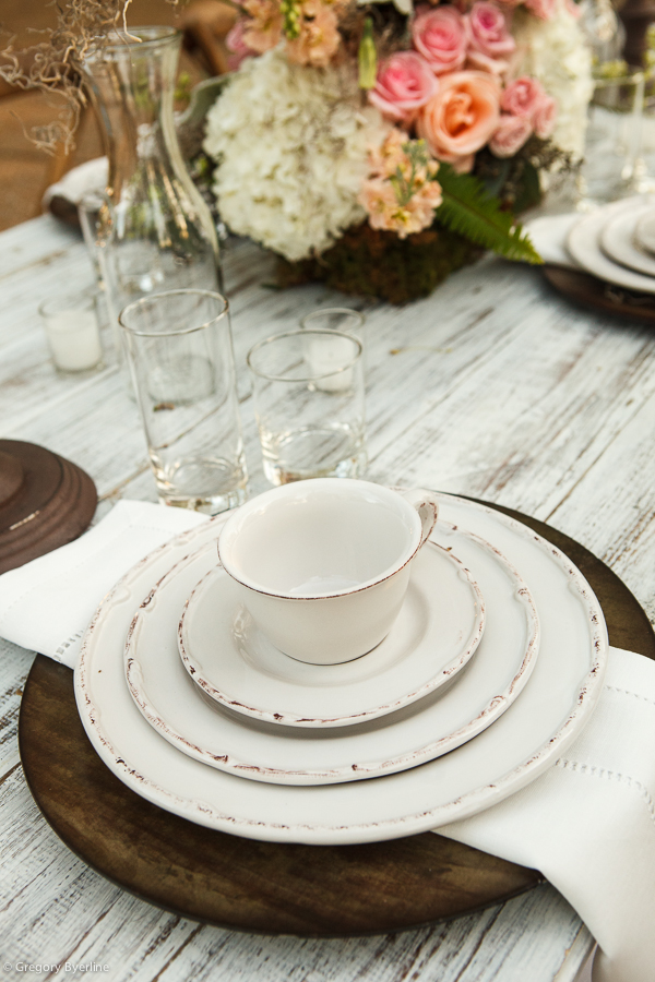 Southern Events, Wedding Rentals in Nashville, Photo by Gregory Byerline (4)