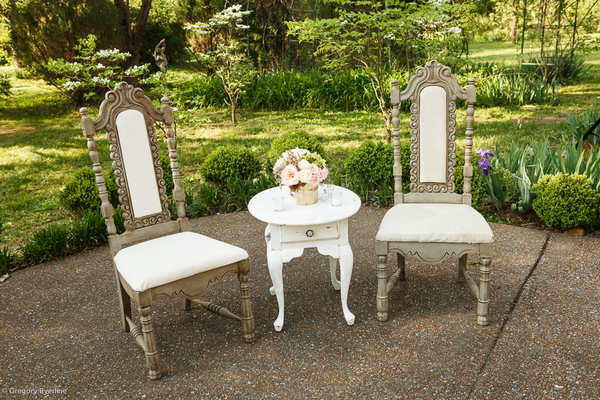 Southern Events, Wedding Rentals in Nashville, Photo by Gregory Byerline (6)