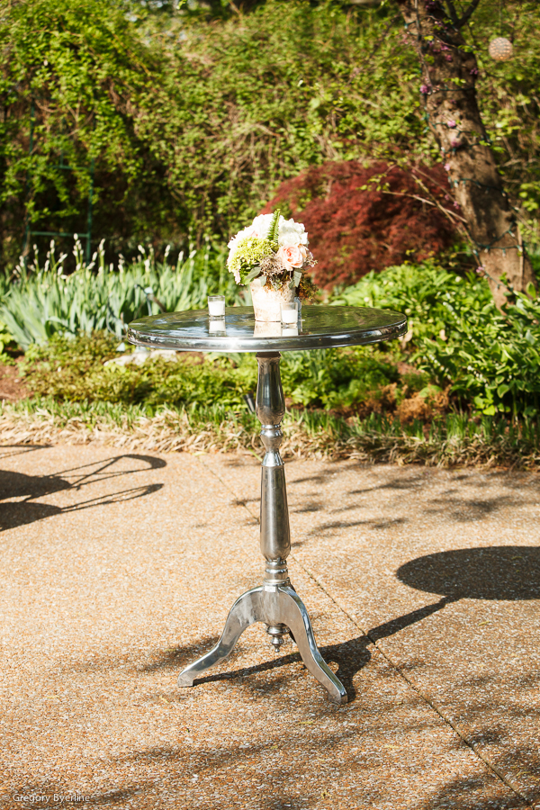 Southern Events, Wedding Rentals in Nashville, Photo by Gregory Byerline (8)