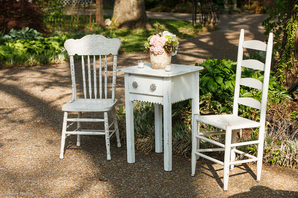 Southern Events, Wedding Rentals in Nashville, Photo by Gregory Byerline (9)