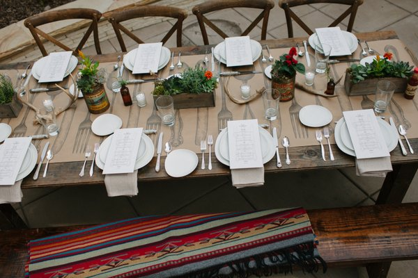 Southern Events, Local Table Style Shoot, Christina Logan Designs, Frenzel Studios (6)