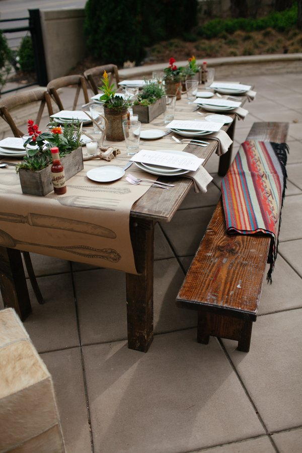 Southern Events, Local Table Style Shoot, Christina Logan Designs, Frenzel Studios (8)