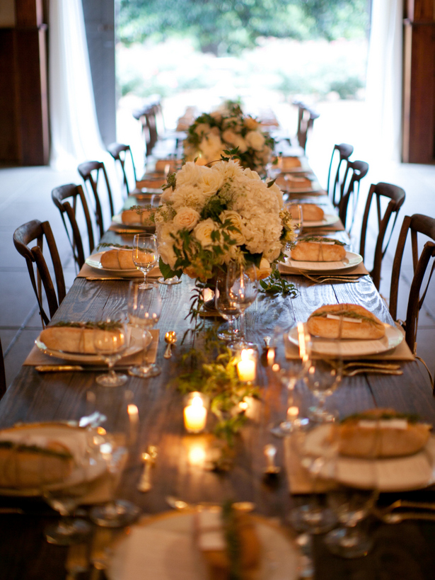 Southern Events Party Rental Company, Farm Tables Nashville, Austin Gros Photography (20)
