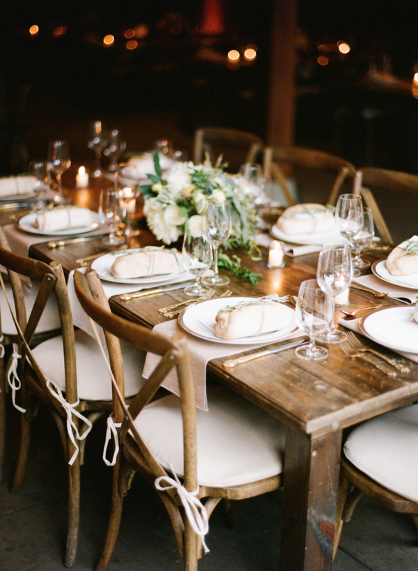 Southern Events Party Rental Company, Farm Tables Nashville, Austin Gros Photography (8)