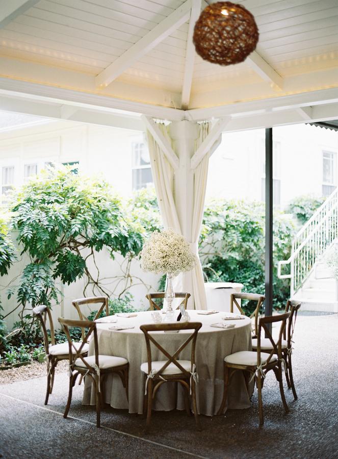 Southern Events Party Rental Company, White Garden Wedding Rentals, Brandon Chesbro (11)