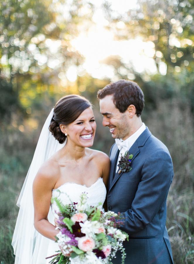 Southern Events Party Rental Company, White Garden Wedding Rentals, Brandon Chesbro (2)