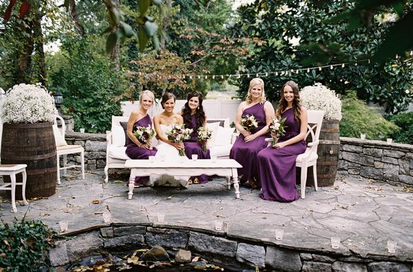 Southern Events Party Rental Company, White Garden Wedding Rentals, Brandon Chesbro (3)