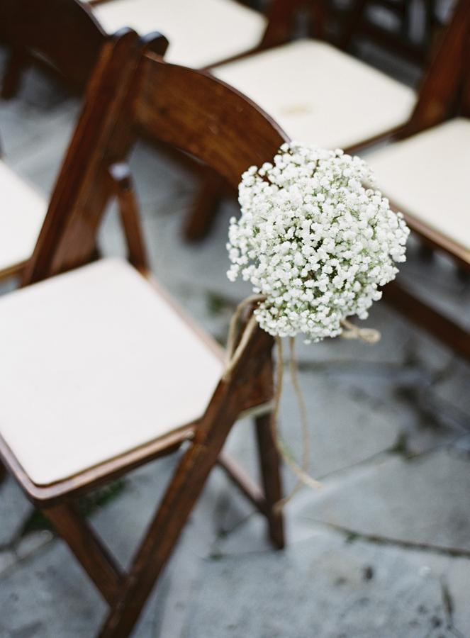 Southern Events Party Rental Company, White Garden Wedding Rentals, Brandon Chesbro (6)