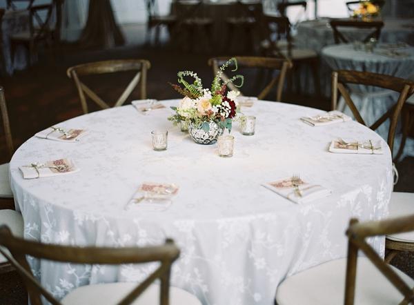 Southern Events Party Rental Company, White Garden Wedding Rentals, Brandon Chesbro (7)