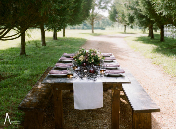 Southern Events Wedding Rentals Carnton Plantation, Abigail  Bobo Photography (43)