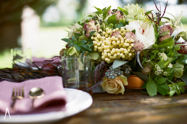 Southern Events Wedding Rentals Carnton Plantation, Abigail  Bobo Photography (50)