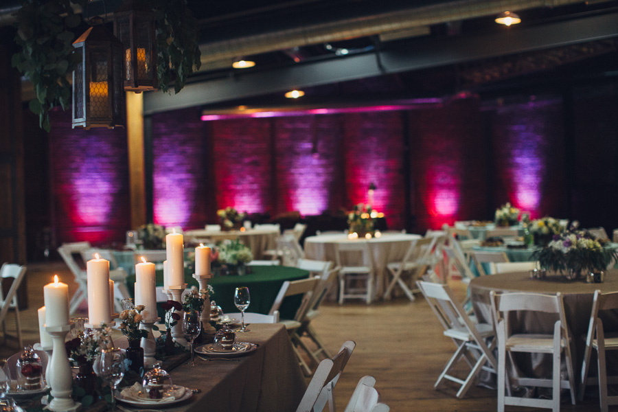 Southern Events Party Rentals, Maile Lani Photo, Nashvile NotWedding (18)