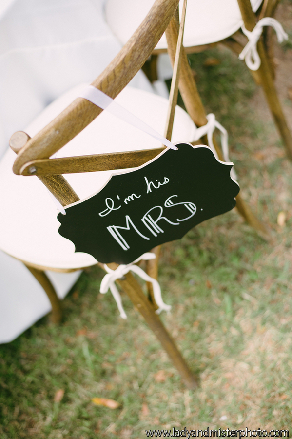 Southern Events Wedding Rentals Nashville, Lady and Mister Photographie  (17)