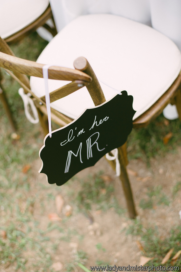 Southern Events Wedding Rentals Nashville, Lady and Mister Photographie  (18)