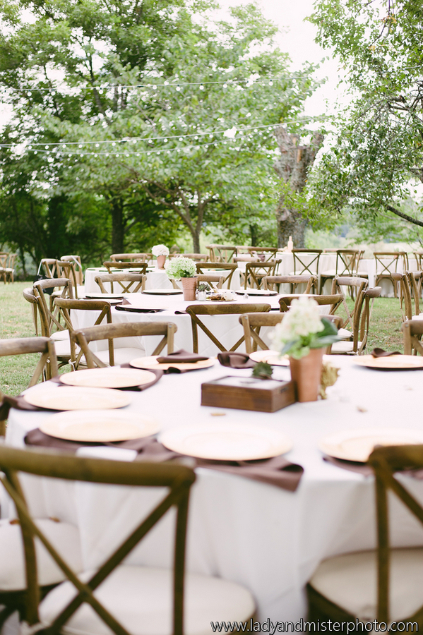 Southern Events Wedding Rentals Nashville, Lady and Mister Photographie  (21)