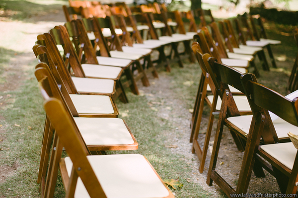Southern Events Wedding Rentals Nashville, Lady and Mister Photographie  (27)