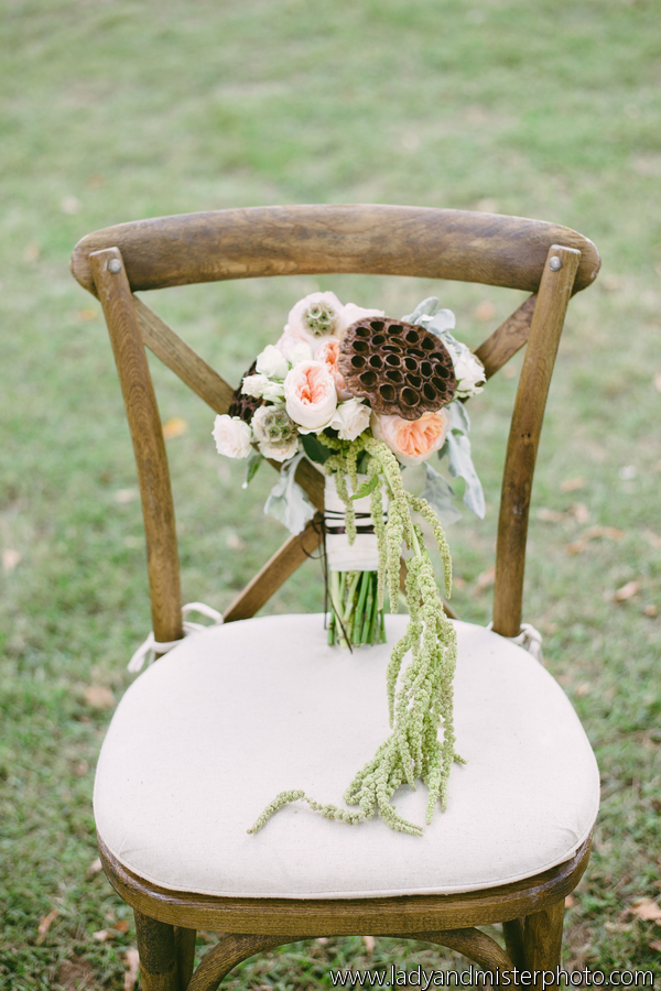Southern Events Wedding Rentals Nashville, Lady and Mister Photographie  (46)