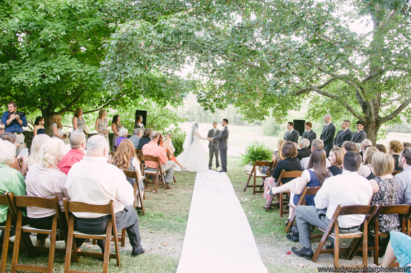 Southern Events Wedding Rentals Nashville, Lady and Mister Photographie  (69)
