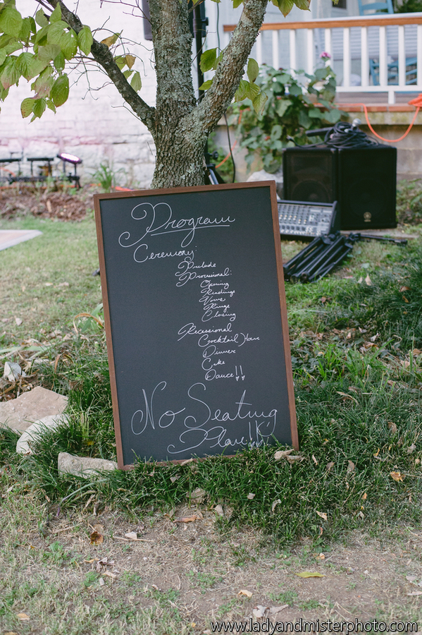 Southern Events Wedding Rentals Nashville, Lady and Mister Photographie  (89)