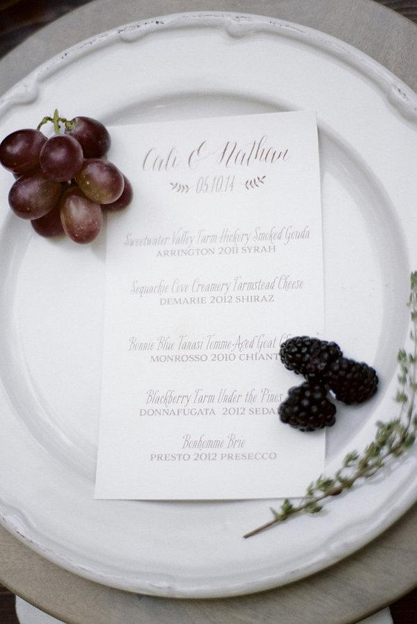 Southern Events, Nashville Wedding Rentals at Wren's Nest, Jenna Henderson Photographer (23)