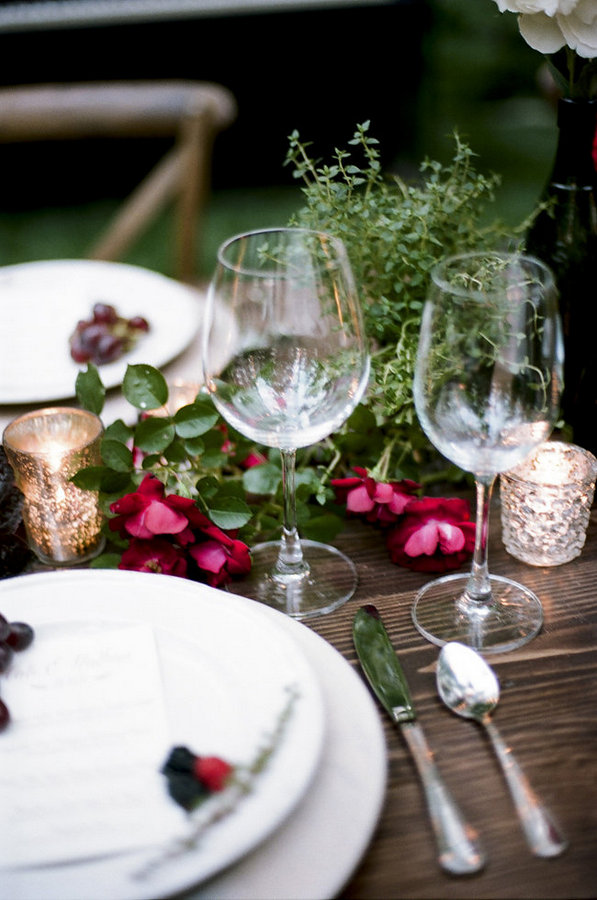 Southern Events, Nashville Wedding Rentals at Wren's Nest, Jenna Henderson Photographer (50)