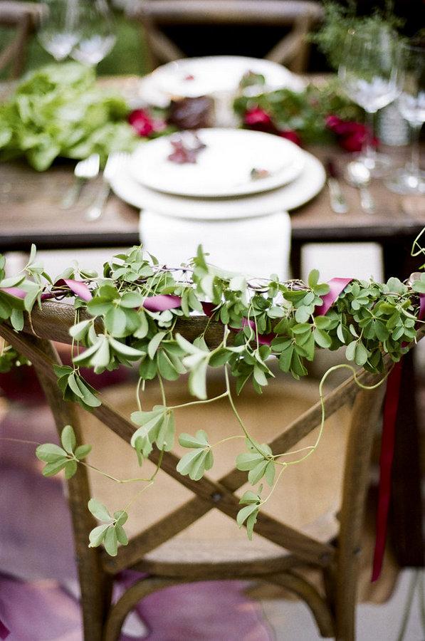 Southern Events, Nashville Wedding Rentals at Wren's Nest, Jenna Henderson Photographer (7)