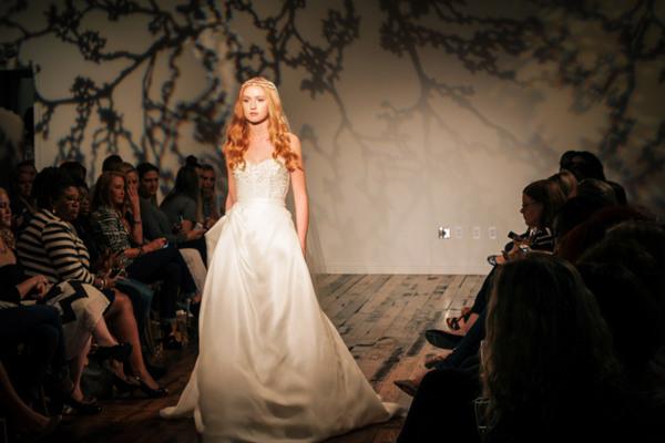 Southern Events, BrideRoom FS, Mary Deaton Studios (9)
