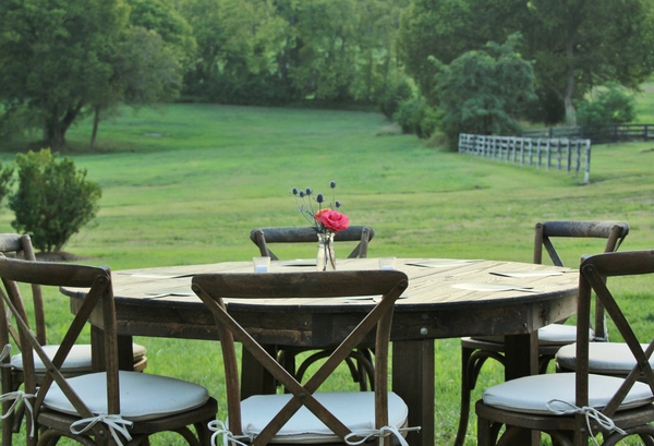 Southern Events, Nashville Event Rentals, Ravenswood Open House (9)