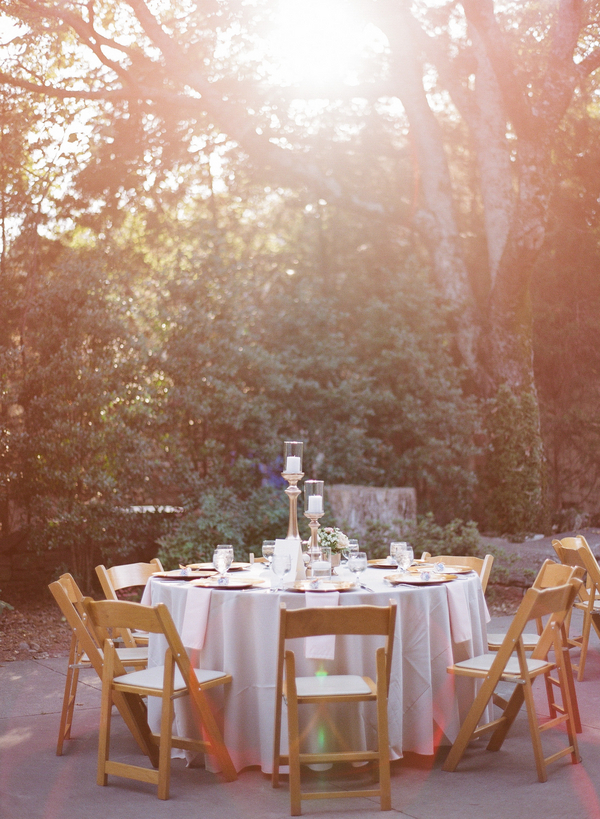 Southern Events Party Rentals_Belle Meade Plantation Wedding_Bamber Photography_0012-004