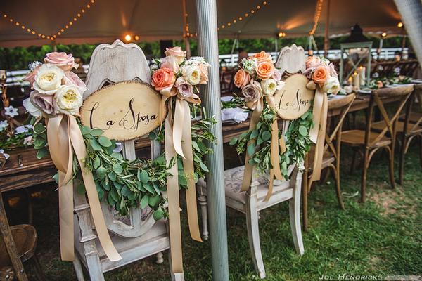 Southern Events Party Rentals_Romantic Southern Summer Wedding_Joe Hendricks Photographer-001