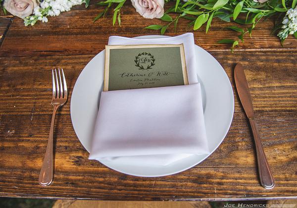 Southern Events Party Rentals_Romantic Southern Summer Wedding_Joe Hendricks Photographer-003