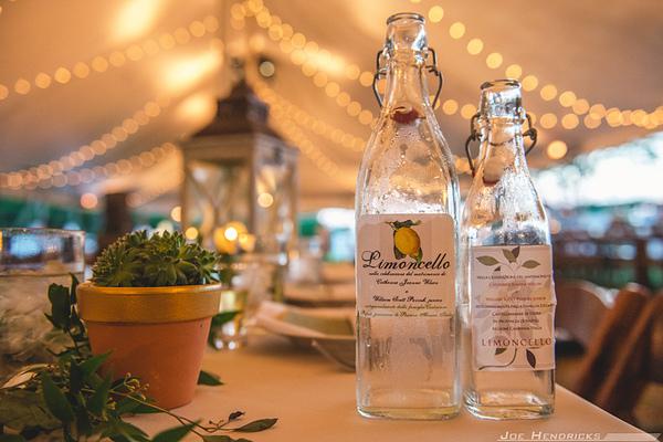 Southern Events Party Rentals_Romantic Southern Summer Wedding_Joe Hendricks Photographer-006