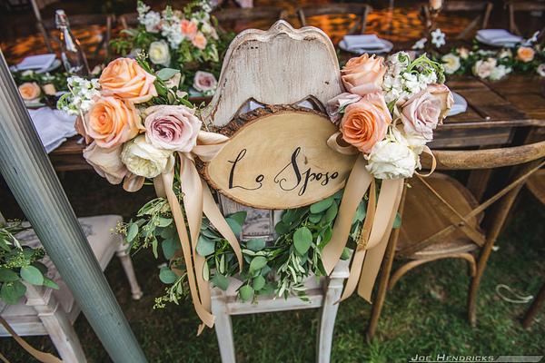 Southern Events Party Rentals_Romantic Southern Summer Wedding_Joe Hendricks Photographer-007