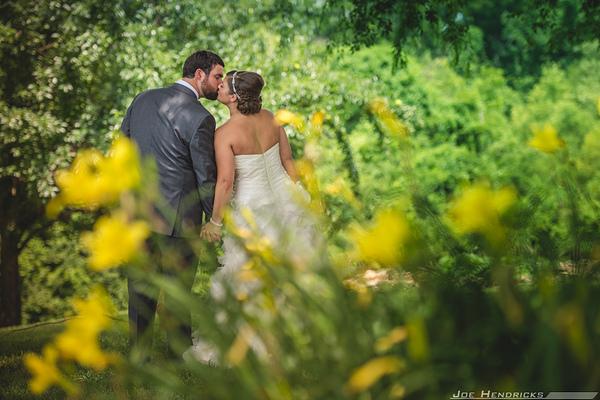 Southern Events Party Rentals_Romantic Southern Summer Wedding_Joe Hendricks Photographer-80