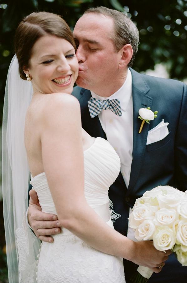 Southern Events Party Rentals_Upscale Garden Wedding Nashville_(15)