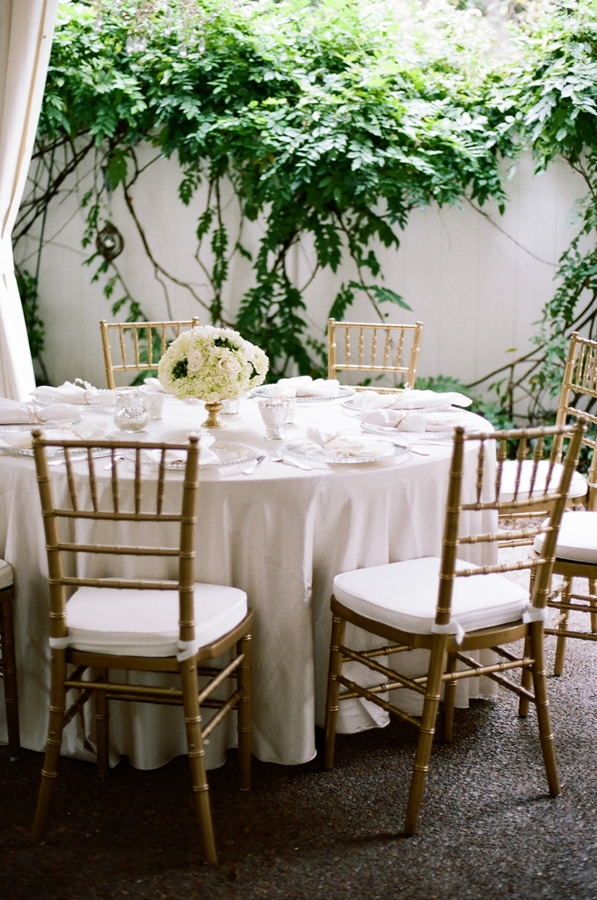 Southern Events Party Rentals_Upscale Garden Wedding Nashville_Jenna Henderson Photographer (3)