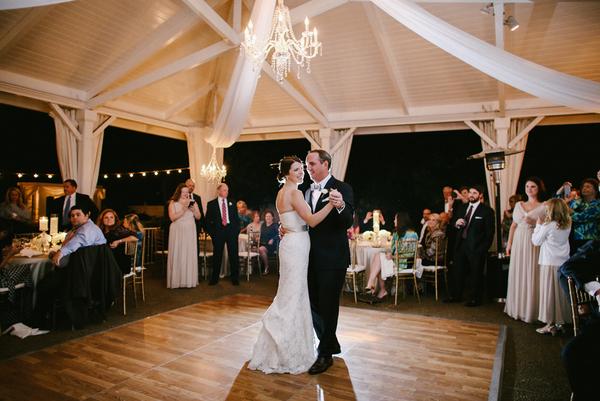 Southern Events Party Rentals_Upscale Garden Wedding Nashville_Jenna Henderson Photographer (36)