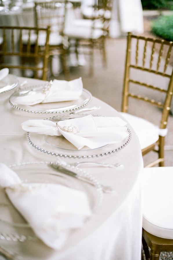 Southern Events Party Rentals_Upscale Garden Wedding Nashville_Jenna Henderson Photographer (5)