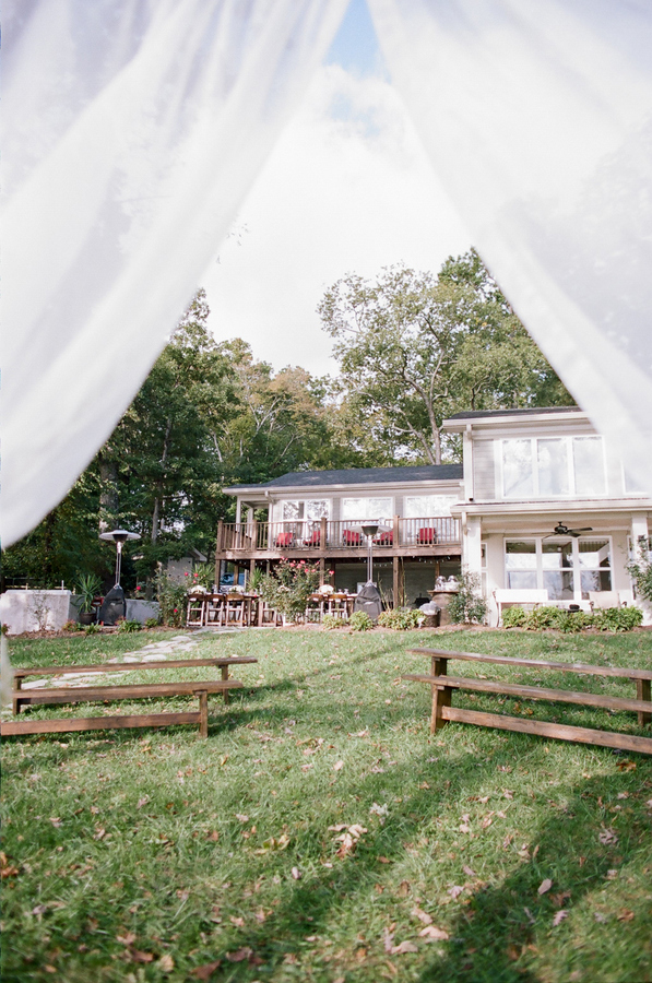 Southern Events_Jon + Lauren_Jenna Henderson Photographer_28