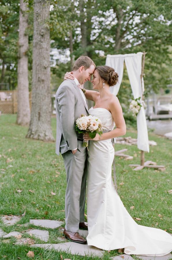 Southern Events_Jon + Lauren_Jenna Henderson Photographer_60