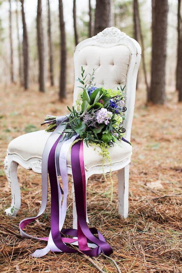 Enchanted Florist, Pinehalls style shoot, Jen Chris Creed Photography-001 copy