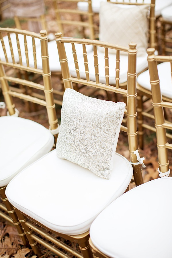 Southern Events Party Rentals, Pinehalls style shoot, Jen Chris Creed Photography-006