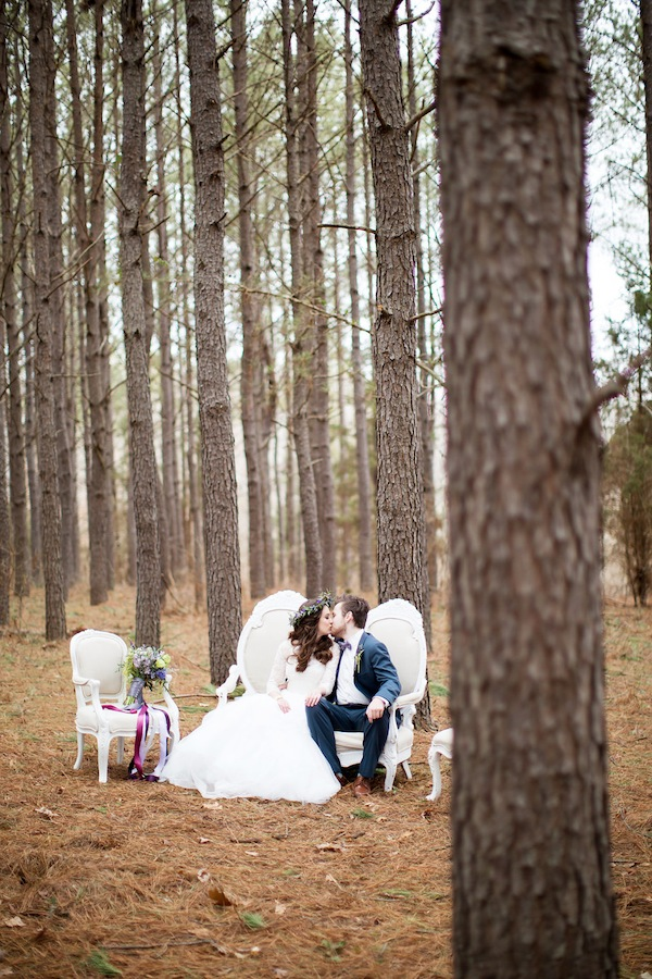 Southern Events Party Rentals, Pinehalls style shoot, Jen Chris Creed Photography-017