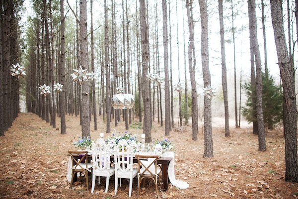 Southern Events Party Rentals, Pinehalls style shoot, Jen Chris Creed Photography-045
