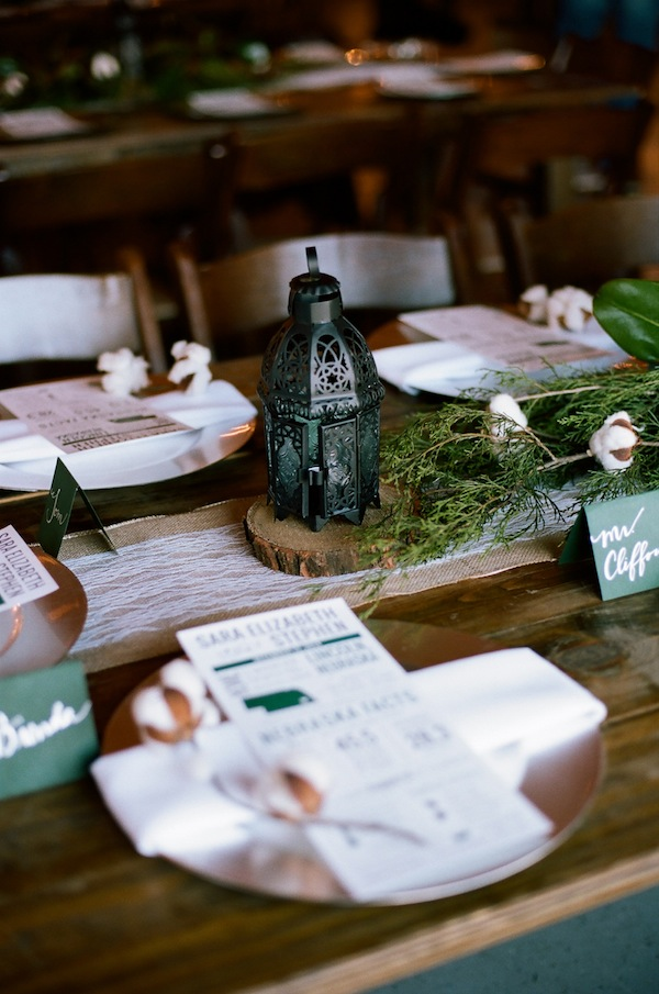 Southern Events, Samary Plantation Wedding, Jenna Henderson Photography-003
