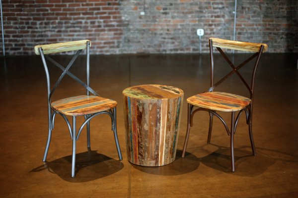 Reclaimed Wood Furniture Archives Southern Events Party