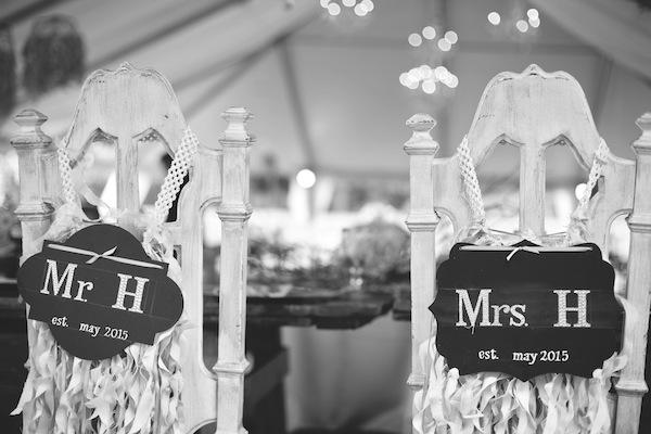 Southern Events, Shabby Chic Barn Wedding Nashvill, Photographix (15)