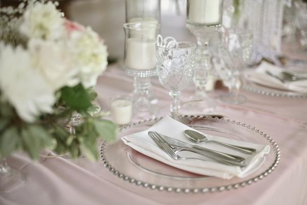Southern Events, Shabby Chic Barn Wedding Nashvill, Photographix (9)